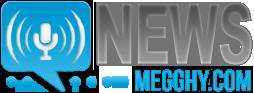 http://notizie.megghy.com