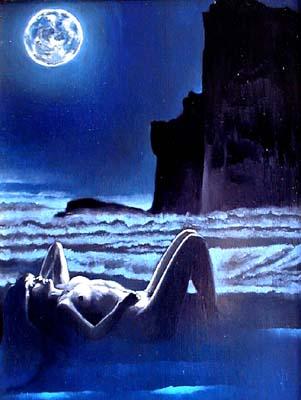 odori gradevoli sogni piacevoli, odori sgradevoli sogni da incubo!