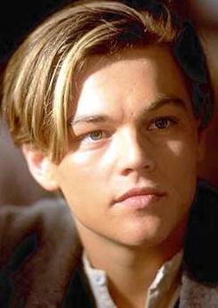Leonardo Di Caprio si sposa?
