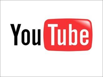 Musica in vendita su You Tube