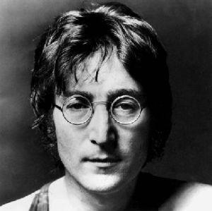 Le opere di John Lennon