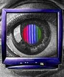 Adolescenti e tv: gli eccessi portano all'abuso di alcool e droghe
