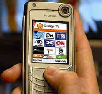 I cellulari per calmare l'ansia dei genitori
