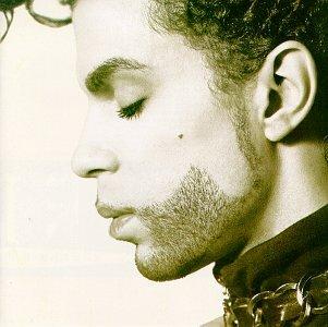 Il nuovo album di Prince