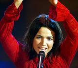 Morta la cantante Valentina Giovagnini