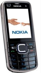Antifurti sui Nokia