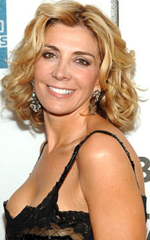 Morta Natasha Richardson