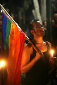 Attacco in un locale gay a Tel Aviv