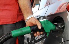 La benzina rimane invariata