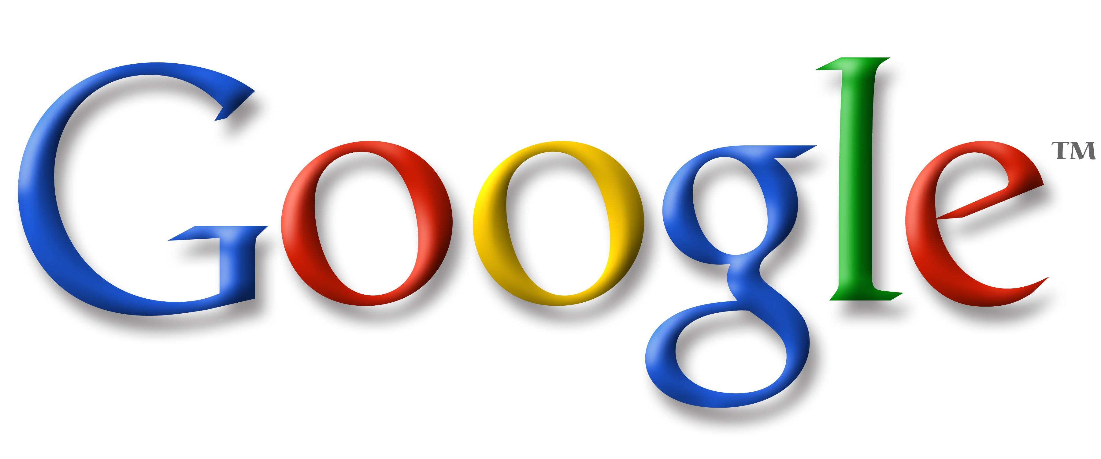 No Biblioteche Online di Google