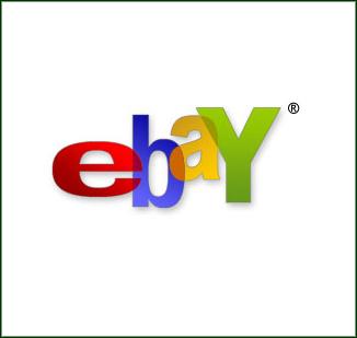 Nonna in vendita su eBay