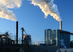 Accordo Ue sul clima mondiale