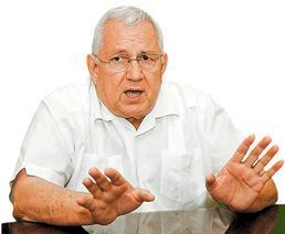 Micheletti annuncia il nuovo governo in Honduras
