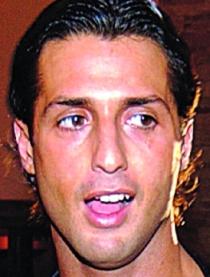 Fabrizio Corona non si pente e rilancia