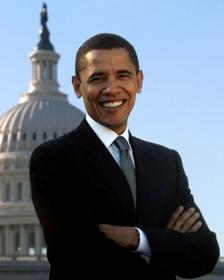 Il premio Nobel Obama tra le polemiche