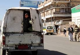 Chiuse le ambasciate nello Yemen