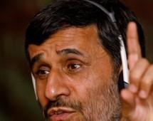 Non si ferma il programma nucleare iraniano