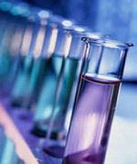 Nuove scoperte nello studio dei tumori