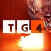 Il tg4 si rinnova