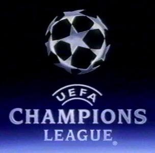 Champions League, Inter-Barcellona 3-1