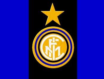 Il video della vittoria dell'Inter