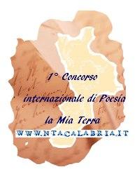 I° concorso internazionale