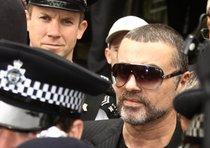 Arrestato George Michael per droga