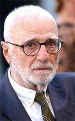 Mario Monicelli si é suicidato