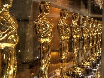 Cerimonia degli Oscar: premieranno la Bullock e Oprah