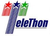 Telethon: cifre da record per la ricerca