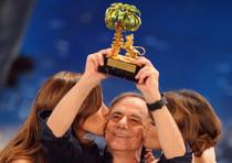 Vecchioni ha vinto Sanremo 2011