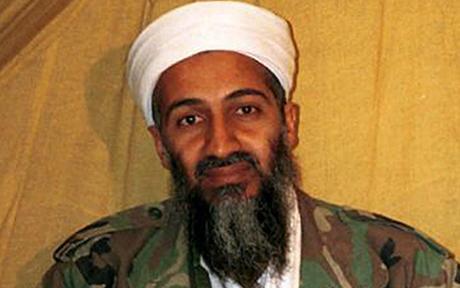 Osama: tra complotto e vendette