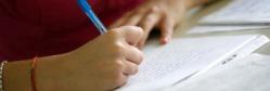 Esami maturità 2011, la seconda prova