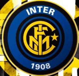 Gasperini sulla panchina dell'Inter
