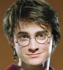 Harry Potter ha licenziato il proprio agente