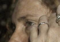 Scandalo Murdoch, Rebekah Brooks rilasciata su cauzione