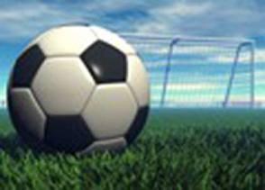 Supercoppa Italiana, l'ora del derby milanese