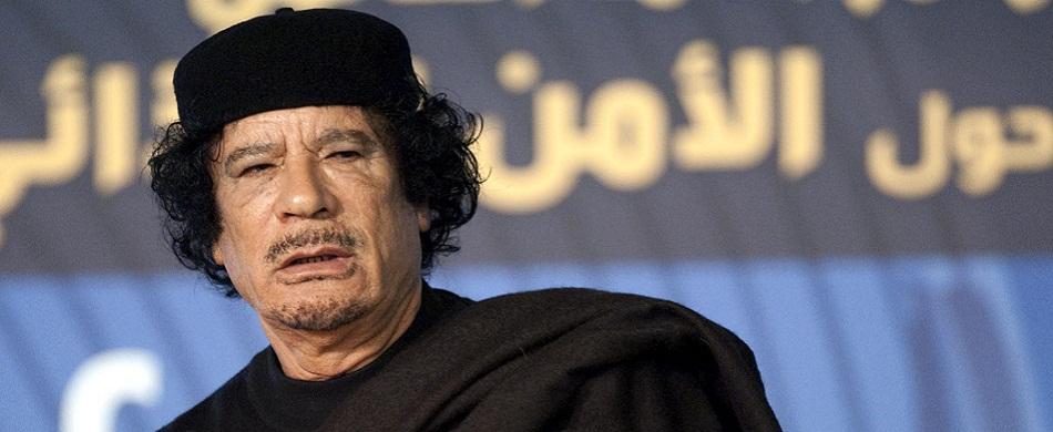 Libia: liberati i prigionieri italiani.