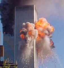 11 settembre 2001, per non dimenticare