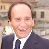 Morto Enzo Mirigliani, patron di Miss Italia