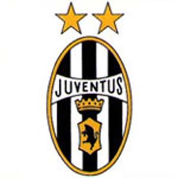 Juventus-Milan 2-0. Bianconeri in vetta
