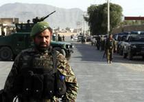 Afghanista, 13 soldati Nato uccisi