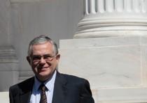 Papademos nuovo premier in Grecia