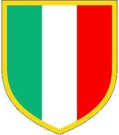 Napoli-Juventus 3-3. Rimonta della capolista
