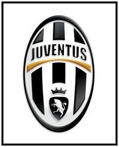 Coppa Italia, Caceres batte il Milan