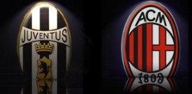 Juventus-Milan, post partita rovente