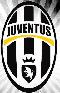 La Juventus é campione d'Italia