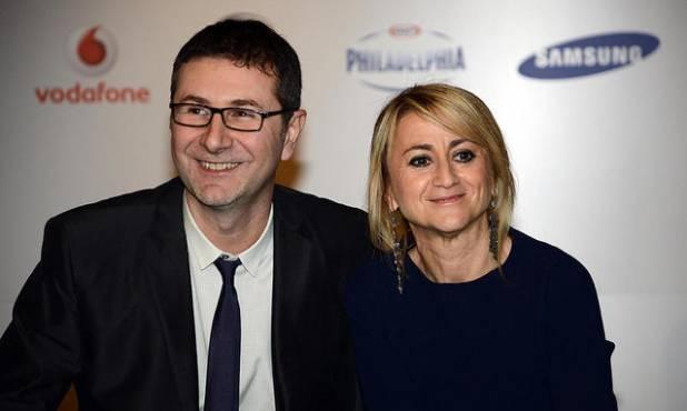 Sanremo 2013, impazzano le sorprese
