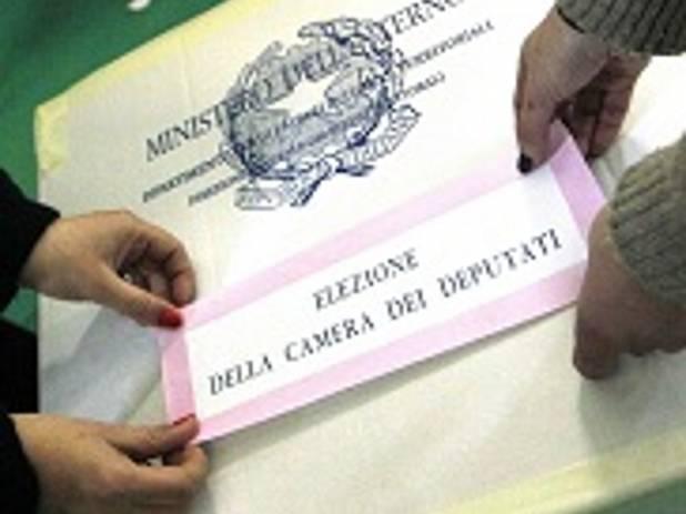 Iniziate le elezioni nazionali. 50 mila al voto
