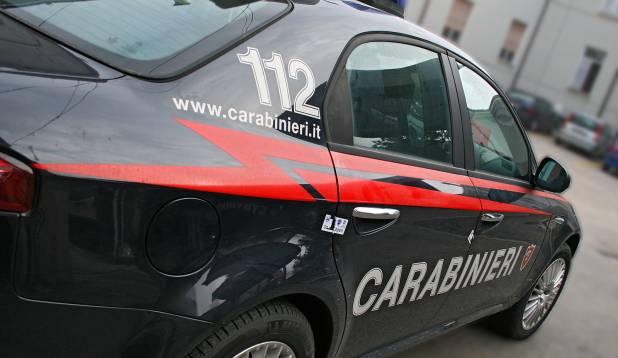 Ndrangheta, arrestato latitante Pesce